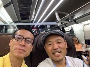 写真 2019-09-18 13 50 10
